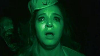 Hulu TV Spot, 'FX on Huluween: Hungry' - Thumbnail 8