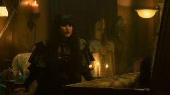 Hulu TV Spot, 'FX on Huluween: Hungry' - Thumbnail 9
