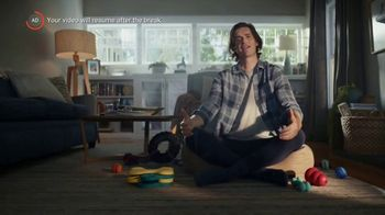 PETCO TV Spot, 'What Now?'