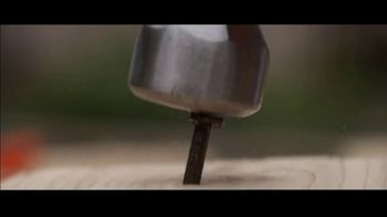 Nissan Truck Month TV Spot, 'Get More Out of It' [T2] - Thumbnail 3