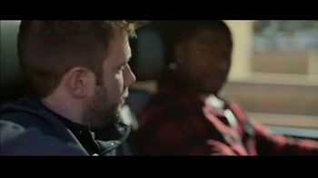 Nissan Truck Month TV Spot, 'Get More Out of It' [T2] - Thumbnail 7