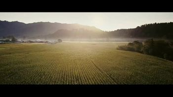Ram Trucks Power Days TV Spot, 'That Was Then, This Is Ram: History' Song by Chris Stapleton [T2] - Thumbnail 1