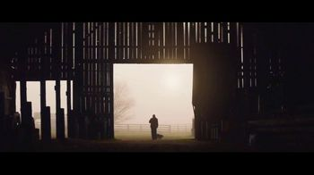 Ram Trucks Power Days TV Spot, 'That Was Then, This Is Ram: History' Song by Chris Stapleton [T2] - Thumbnail 2