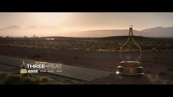 Ram Trucks Power Days TV Spot, 'That Was Then, This Is Ram: History' Song by Chris Stapleton [T2] - Thumbnail 3