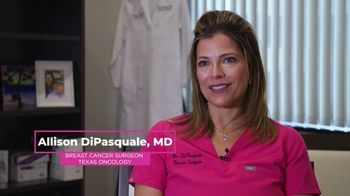 Susan G. Komen for the Cure TV Spot, 'Breast Cancer Quiz'