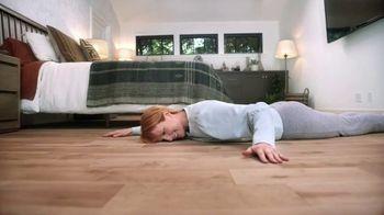 LL Flooring Fall Sale TV Spot, 'Floor Love'
