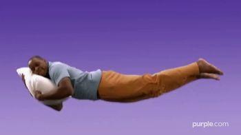 Purple Mattress TV Spot, 'Tell Me More' - Thumbnail 5