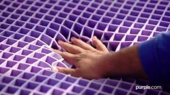 Purple Mattress TV Spot, 'Tell Me More' - Thumbnail 7