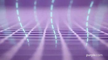 Purple Mattress TV Spot, 'Tell Me More' - Thumbnail 8