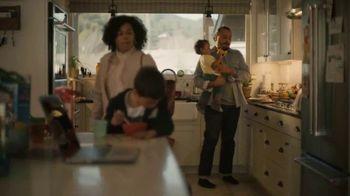 Chevrolet TV Spot, 'Family of SUVs: Drive Safe' Song by Shane Alexander [T2] - Thumbnail 2
