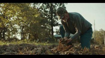 Mossy Oak TV Spot, 'The Code'