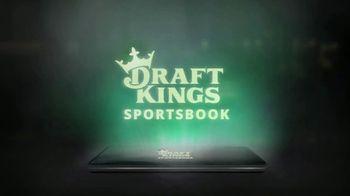 DraftKings Sportsbook TV Spot, 'Bono en crédito de hasta $1,000' [Spanish]