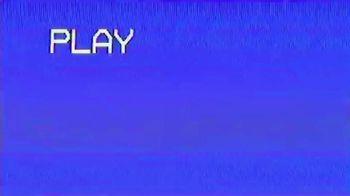 Shudder TV Spot, 'V/H/S/94' - Thumbnail 1