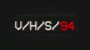 Shudder TV Spot, 'V/H/S/94' - Thumbnail 10