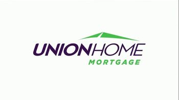 Union Home Mortgage TV Spot, 'Welcome Fall' - Thumbnail 8