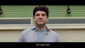 Amica Mutual Insurance Company TV Spot, 'Hero Dad' - Thumbnail 2