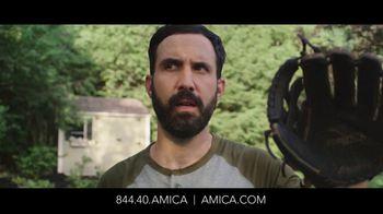 Amica Mutual Insurance Company TV Spot, 'Saver's Remorse' - Thumbnail 3