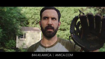 Amica Mutual Insurance Company TV Spot, 'Saver's Remorse' - Thumbnail 8