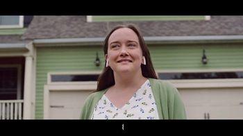 Amica Mutual Insurance Company TV Spot, 'Hero Mom' - Thumbnail 2