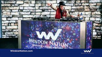 Window Nation TV Spot, 'Talking Windows: 100 Hours of Training' - Thumbnail 6