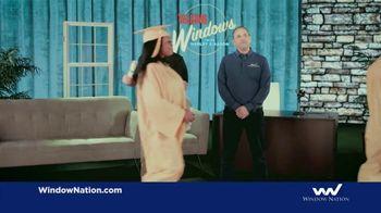 Window Nation TV Spot, 'Talking Windows: 100 Hours of Training' - Thumbnail 7