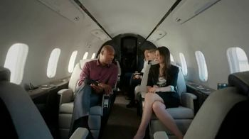 Airshare TV Spot, 'Challenger 350' - Thumbnail 1