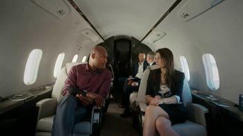 Airshare TV Spot, 'Challenger 350' - Thumbnail 2