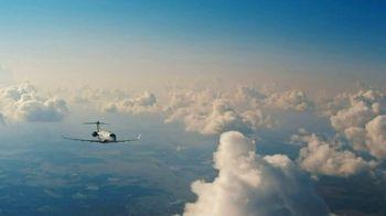Airshare TV Spot, 'Challenger 350' - Thumbnail 3
