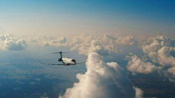 Airshare TV Spot, 'Challenger 350' - Thumbnail 4