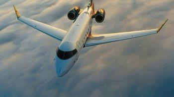 Airshare TV Spot, 'Challenger 350' - Thumbnail 5
