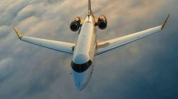 Airshare TV Spot, 'Challenger 350' - Thumbnail 6