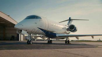 Airshare TV Spot, 'Challenger 350' - Thumbnail 7