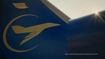 Airshare TV Spot, 'Challenger 350' - Thumbnail 8