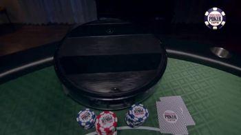 World Series Poker App TV Spot, 'Real People'