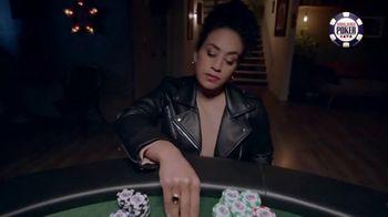 World Series Poker App TV Spot, 'Real People' - Thumbnail 3
