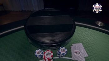 World Series Poker App TV Spot, 'Real People' - Thumbnail 4