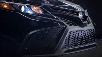 Toyota TV Spot, 'Dear Night Owls' [T1] - Thumbnail 1
