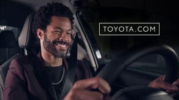 Toyota TV Spot, 'Dear Night Owls' [T1] - Thumbnail 8