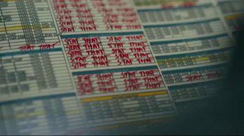 Amazon Web Services TV Spot, 'Stat That' Song by DMX - Thumbnail 4
