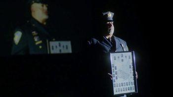 9/11 Day TV Spot, 'Will Jimeno'