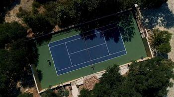 Tennis Warehouse TV Spot, 'Reviews: Yonex VCORE Pro 97' - Thumbnail 1