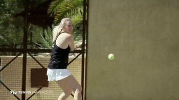 Tennis Warehouse TV Spot, 'Reviews: Yonex VCORE Pro 97' - Thumbnail 2