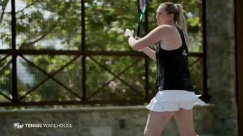 Tennis Warehouse TV Spot, 'Reviews: Yonex VCORE Pro 97' - Thumbnail 3