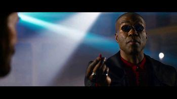 The Matrix Resurrections - Thumbnail 5