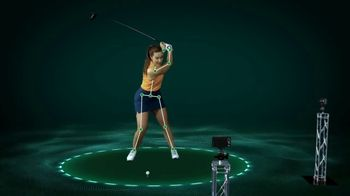GolfTEC TV Spot, 'OptiMotion: Science of Your Swing'