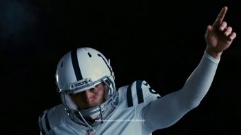 FanDuel Sportsbook TV Spot, 'NFL: New Customers Get $1,000 Back' Song by David McCallum - Thumbnail 1