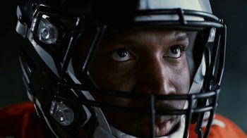 FanDuel Sportsbook TV Spot, 'NFL: New Customers Get $1,000 Back' Song by David McCallum - Thumbnail 4