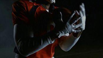 FanDuel Sportsbook TV Spot, 'NFL: New Customers Get $1,000 Back' Song by David McCallum - Thumbnail 6