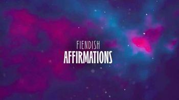 Best Fiends TV Spot, 'Fiendish Affirmations' - Thumbnail 1