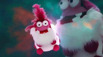 Best Fiends TV Spot, 'Fiendish Affirmations' - Thumbnail 3